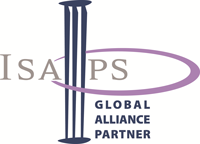 ISAPS  global alliance