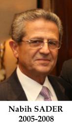 nabih_sader