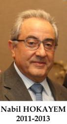 nabil_hokayem